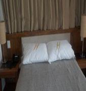 Hotel harmonya hotel