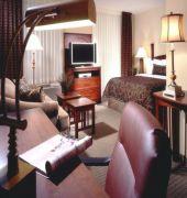 Hotel staybridge suites houston i-10 west-beltway 8