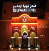 Hotel gulf gate hotel