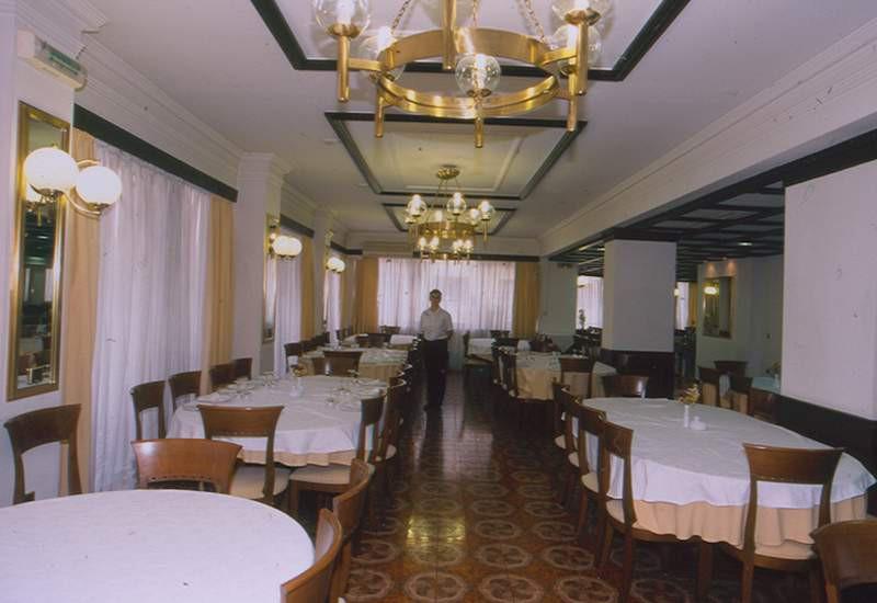 Hotel balasca hotel