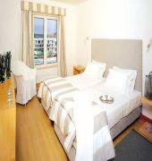 Hotel marina club hotel