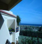 Hotel praia da lota resort (formerly turoasis)